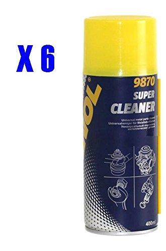 x6-universale-pulitore-metallo-sgrassatore-per-motore-carburatore-catena-valvola-a-farfalla-ecc