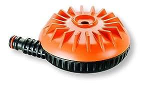 Claber 8659 Irrigatori Rotanti Turbo Spruzzo