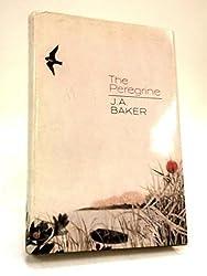 The Peregrine by JOHN ALEC BAKER (1967-08-01)