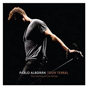 Tour Terral [Import USA]