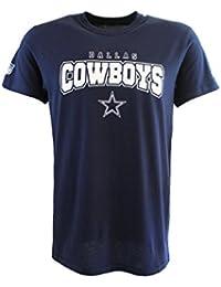 New Era Herren T-Shirt