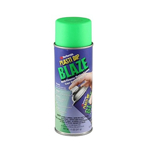 plastidip-plasti-dip-bombe-de-peinture-spray-aerosol-vert-fluo-blaze-mat-performix