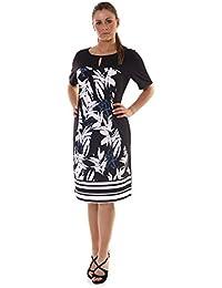 Amazon Abbigliamento Ragno it Vestiti Donna TxOAUT