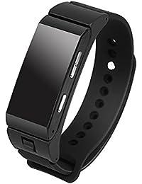 Reloj Inteligente, Reloj Bluetooth Para Android E IOS Smartphone, Monitorizador De Fitness Iphone Para