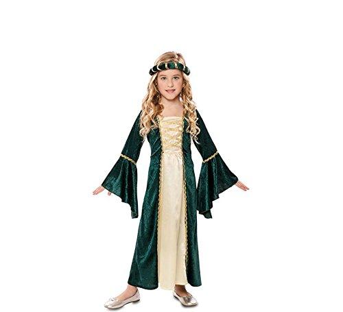 9a796949ba0d costumi medievali usato Spedito ovunque in Italia