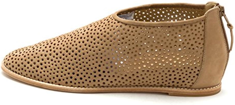 Stuart weissszman Hombres Mazing Loafers  Billig und erschwinglich Im Verkauf