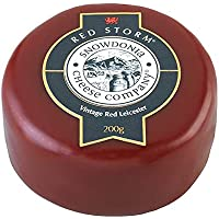 Snowdonia Cheese Company Red Storm x 6 200g