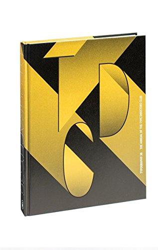 Typography 36