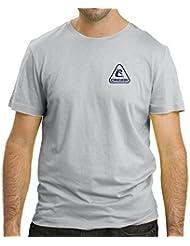 Cressi Classic T-Shirt Homme