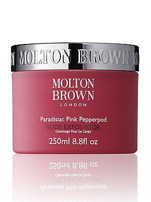 molton-brown-pink-pepperp-esf-corpo