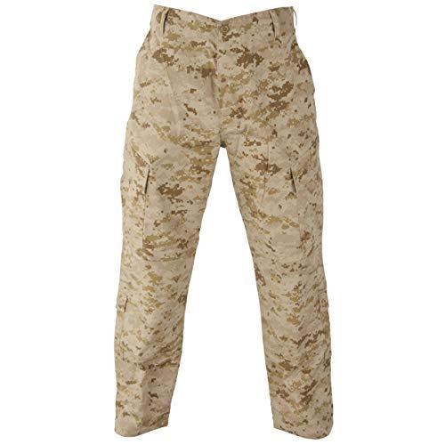 Propper ACU Regular Pantalon Homme