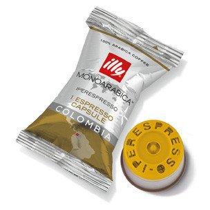 illy-espresso-kapseln-iperespresso-monoarabica-kolumbien-1-x-21-st-1407-g