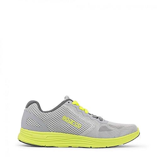 Sparco Riverside Sneakers Uomo Grigio 40