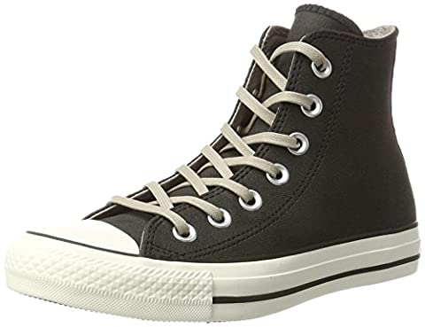Converse Chuck Taylor All Star, Chaussons montants mixte adulte -