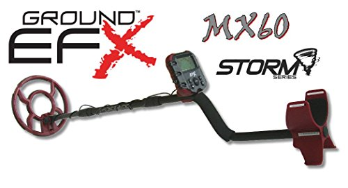 metal-detector-ground-efx-storm-mx-60-cercametalli-oro-monete-metaldetector