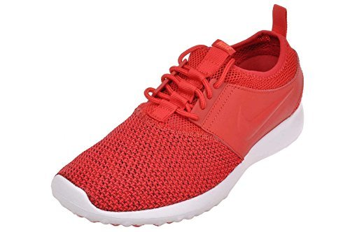 Nike Juvenate Textil Women red