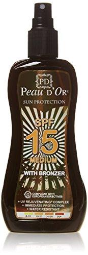 peau-dor-protezione-solare-spf-15-crema-solare-con-spruzzo-uva-e-uvb-250-ml