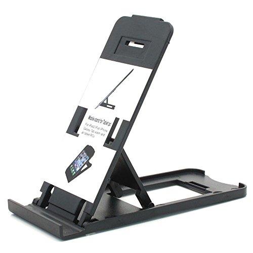 universal-stander-halter-halterung-klappbar-fur-alle-smartphone-iphone-samsung-htc-huawei-sony-lg-et