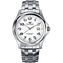 Reloj Viceroy para Hombre 46215-04