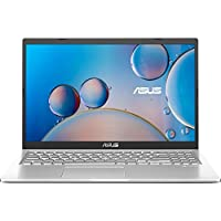 ASUS Celeron Dual Core - (4 GB/1 TB HDD/Windows 10 Home) X515MA-BR004T Thin and Light Laptop (15.6 inch, Transparent…