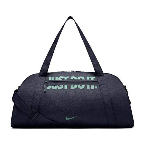 17845e138b574 PUMA Liga S Bag Tasche ᐅ Größe S • Farbe Puma Black