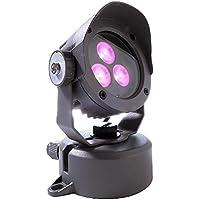 focos led rgb ks licht u elektrotechnik gmbh iluminaci n. Black Bedroom Furniture Sets. Home Design Ideas