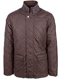 09cf900b490 Amazon.es  Parker - Chaquetas   Ropa de abrigo  Ropa