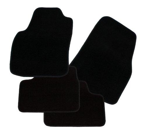 rau-brillant-negro-ajuste-fuss-alfombrillas-para-chevrolet-aveo-3-5-puertas-a-partir-de-junio-de-201