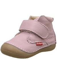 Kickers Sabio, Zapatillas para Bebés
