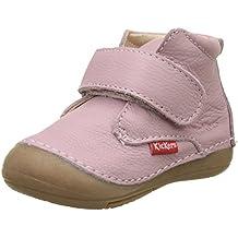 Suchergebnis Schuhe Auf Kinder FürKickers Kostenlose 9WDIeHE2Y