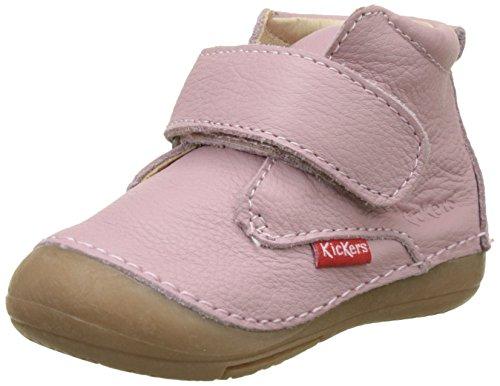 sneakers for cheap 49221 d0ca1 Primi passi scarpe | Classifica prodotti (Migliori ...