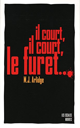 """<a href=""""/node/8284"""">Il court, il court, le furet</a>"""
