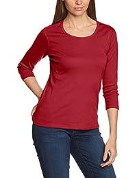 Eddie Bauer Damen T-Shirt 0099515