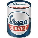 Nostalgic-Art 31021 - Vespa - Service
