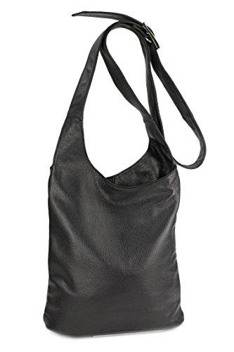 bellir-womens-italian-genuine-nappa-leather-shoulder-bag-cross-over-bag-black-24x28x8-cm-w-x-h-x-d