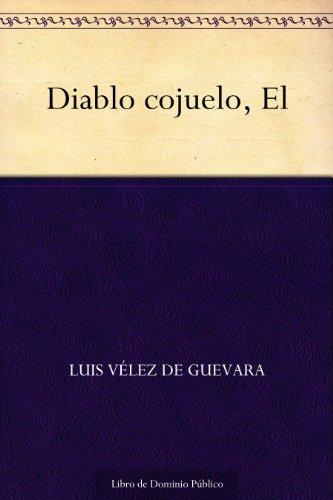 Diablo cojuelo, El