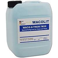 6 kg Wacolit WACO-X-TREM FK Fliesengrundierung Haftgrund