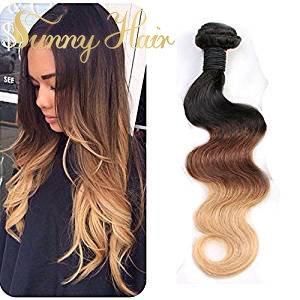 sunny-ombre-brasiliani-ondulato-tessuto-dei-capelli-umani-3t-color-nero-al-marrone-al-biondi-remy-ca