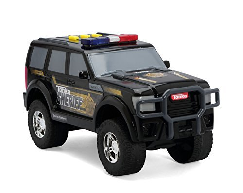 tonka-mighty-motorized-sheriff-suv-by-tonka
