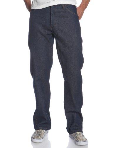 dickies-9393-regular-fit-jean-34w-x-32l-indigo-blue