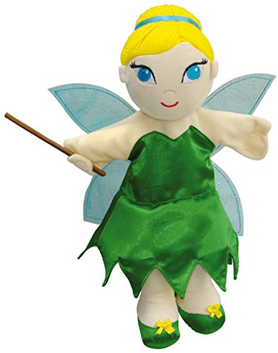 Esemebe - Marioneta Campanilla (007031)