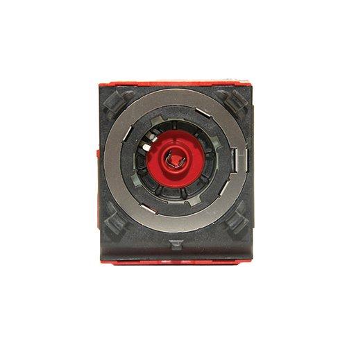 Preisvergleich Produktbild Magneti Marelli ECU XE BM,  FO,  MB,  OP,  PSA,  VAG,  VO 711307329076 LRB930 1T0941471