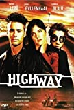Highway [VHS] [Import USA]