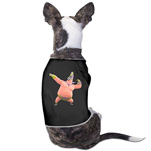 hfyen-gegner-film-cartoon-anime-logo-tagliche-pet-dog-kleidung-t-shirt-coat-pet-puppy-dog-apparel-ko