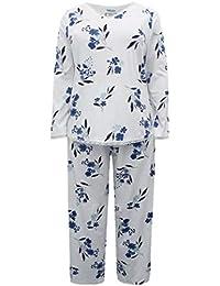 Women/'s New Evans Strappy Secret Support Cami Vest Top Plus Size 18-32   PINK
