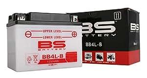 Batterie Bs Bb16Cl-B / Yb16Cl-B / Yb16Clb