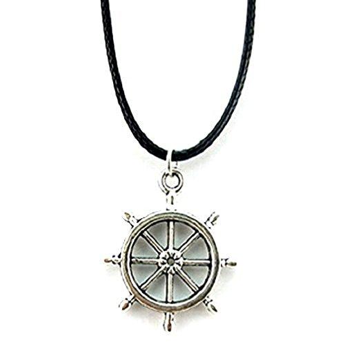 collar-con-colgante-de-rueda-del-tiempo-timon-de-nave-con-lazo-en-cordon-negro-idea-regalo-para-chic