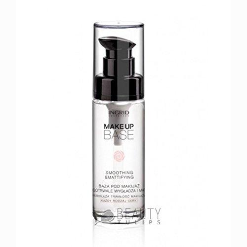 verona-makeup-base-smoothing-and-mattifying-30ml