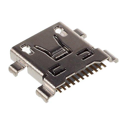 LG G4 H815 Dock Connector Port Ladebuchse Stecker Micro USB Charger Aufladen