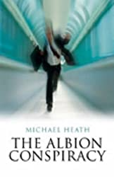 The Albion Conspiracy